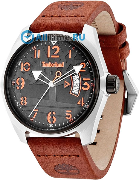 Мужские часы Timberland TBL.13679JLTB/02