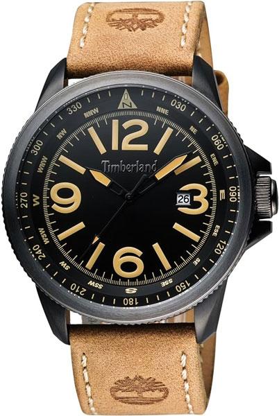 Мужские часы Timberland TBL.14247JSBU/02 u7 2016 новая мода силиконовая и нержавеющая сталь браслет мужчины изделий 18k позолоченный браслеты