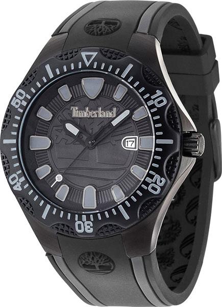 Мужские часы Timberland TBL.14323JSB/02 цена