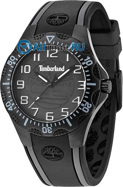 Мужские часы Timberland TBL.14323MSB/02 плавки мужские lowry цвет черный фиолетовый msb 1 размер l 48