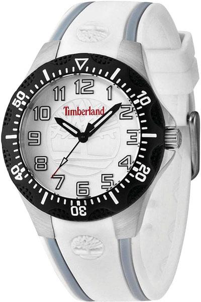 Мужские часы Timberland TBL.14323MSTB/04 timberland tbl 14098jstu 04