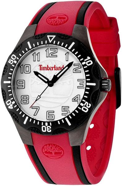 Мужские часы Timberland TBL.14323MSUB/04