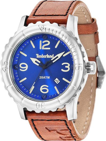 Мужские часы Timberland TBL.14324JS/03 купить часы invicta в украине доставка из сша