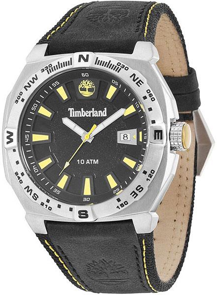 Мужские часы Timberland TBL.14364JS/02