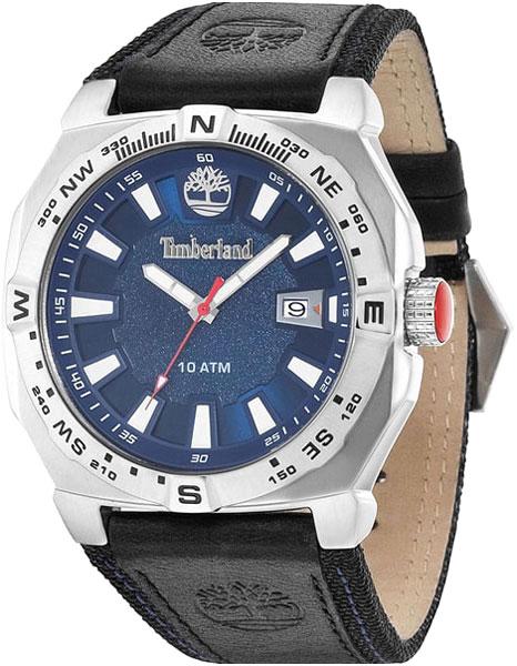 Мужские часы Timberland TBL.14364JS/03