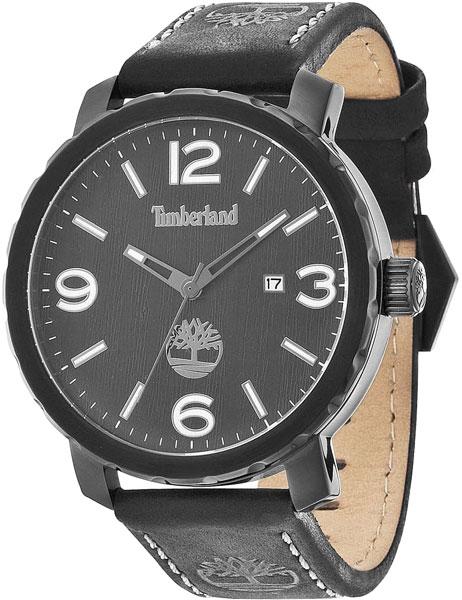 Мужские часы Timberland TBL.14399XSB/02 все цены