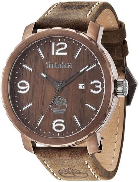 Мужские часы Timberland TBL.14399XSBN/12