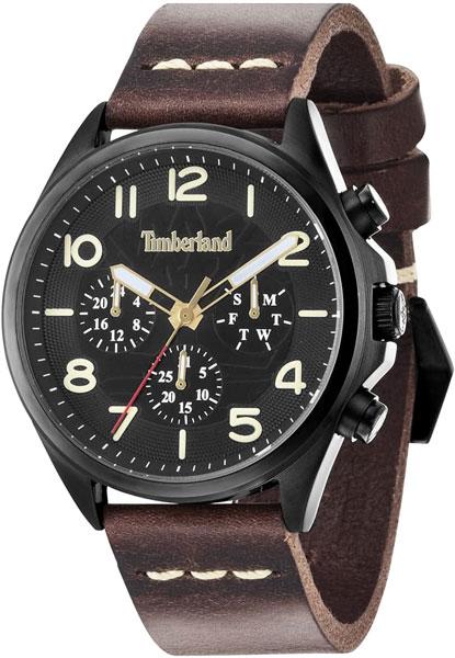 Мужские часы Timberland TBL.14400JSB/02 jsb 03 massager review
