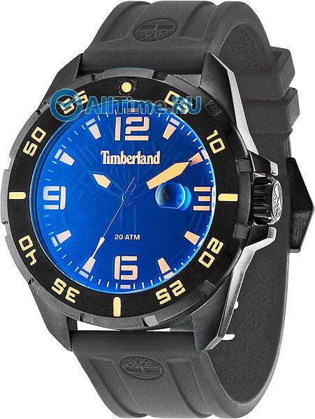 Мужские часы Timberland TBL.14416JSB/02P Мужские часы Timex TW2P64800