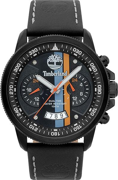 Мужские часы Timberland TBL.15423JSB/02 мужские часы timberland tbl 15025jsb 02