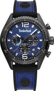 Наручные часы Timberland — купить на официальном сайте AllTime.ru ... 4c52601277bf2