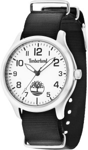 Timberland TBL-GS-14652JS-01-AS