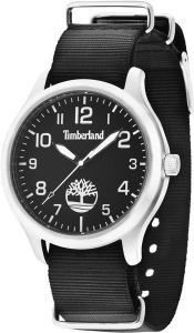 Timberland TBL-GS-14652JS-02-AS