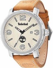 Мужские часы Timberland TBL.13330XSUS/07 Мужские часы Maurice Lacroix PT6118-SS001-130