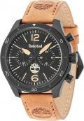 Мужские часы Timberland TBL.15353JS/79 Мужские часы Timex TW2P77500