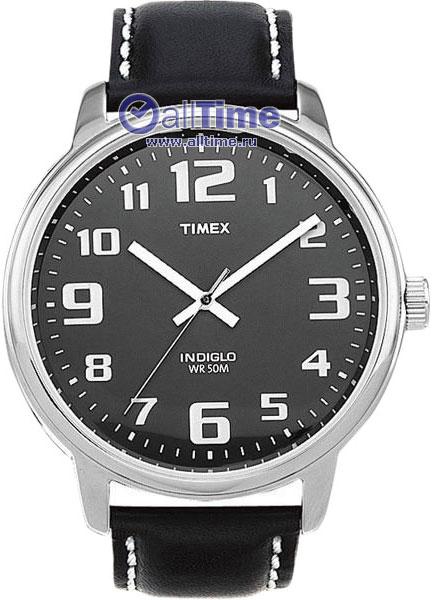 Мужские часы Timex T28071