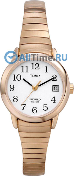 Женские часы Timex T2H351