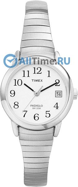 Женские часы Timex T2H371