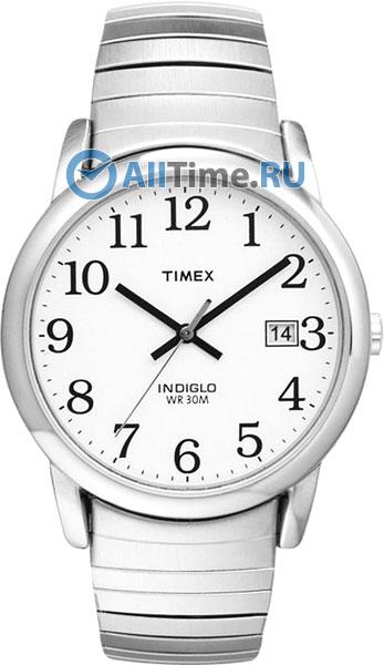 Мужские часы Timex T2H451 от AllTime