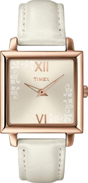 Женские часы Timex T2N124-ucenka цена