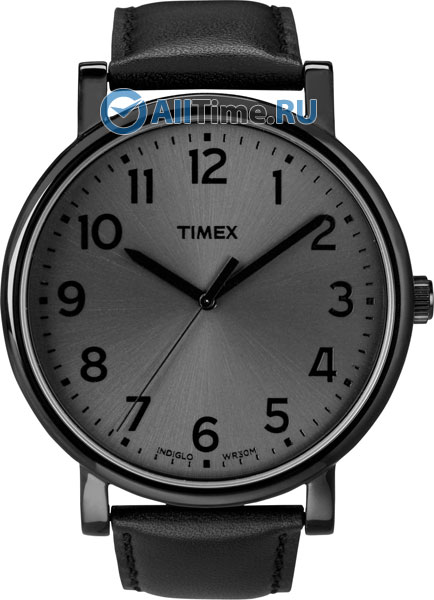 Мужские часы Timex T2N346 timex t2n346 timex