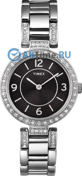 Женские часы Timex T2N453