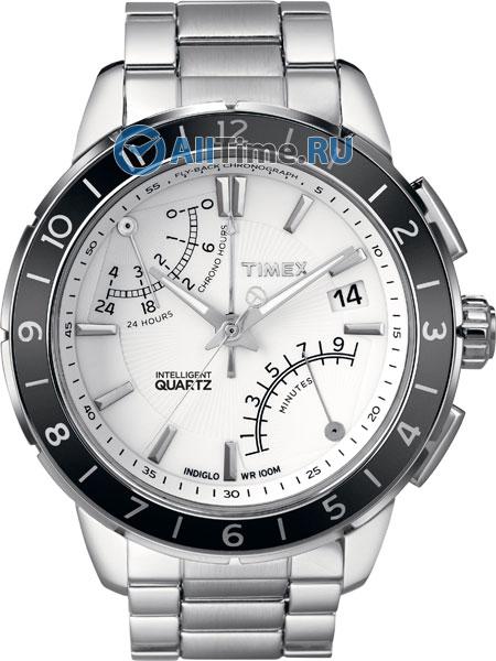 Мужские часы Timex T2N499
