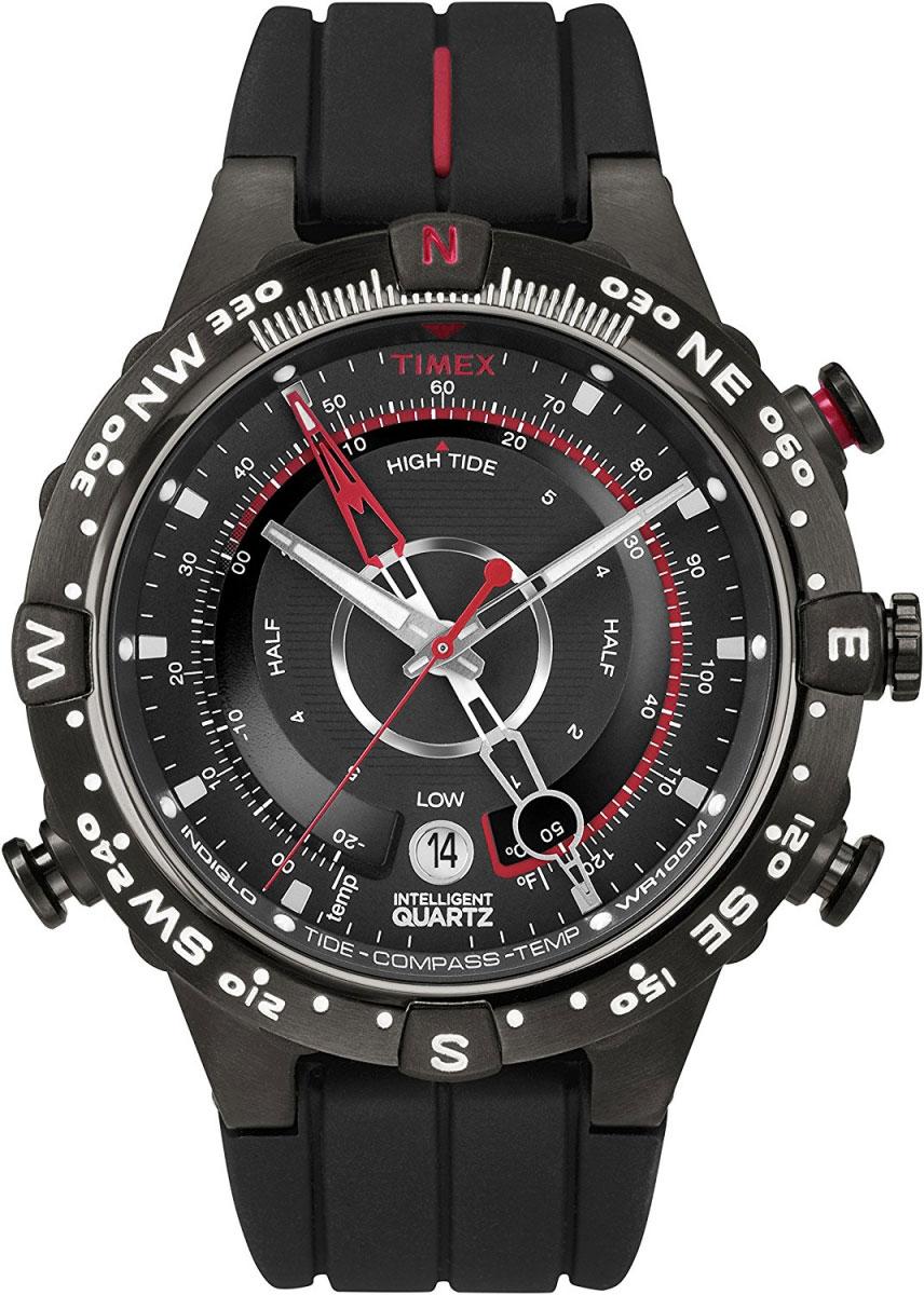 Мужские часы Timex T2N720VN