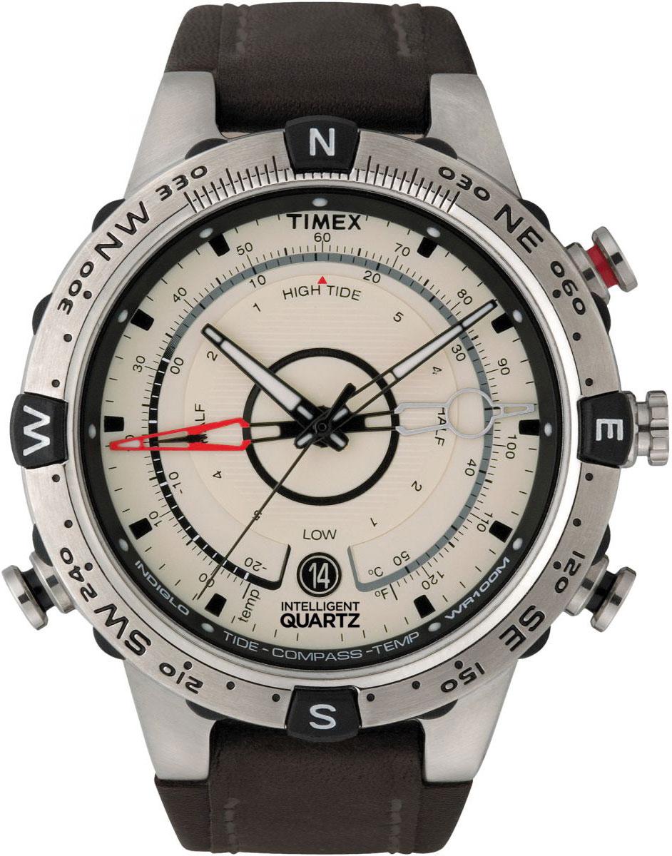 Мужские часы Timex T2N721VN все цены