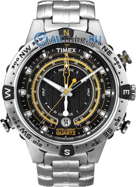 Мужские часы Timex T2N738