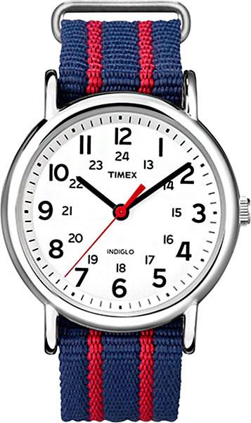 Мужские часы Timex T2N747
