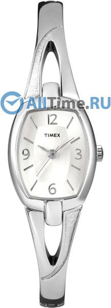 Женские часы Timex T2N825