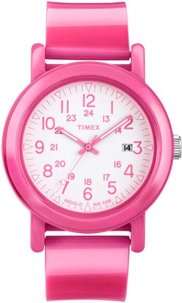 Женские часы Timex T2N877 шариковая ручка автоматическая sponsor slp047 yl