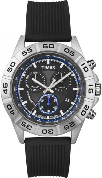 Мужские часы Timex T2N884