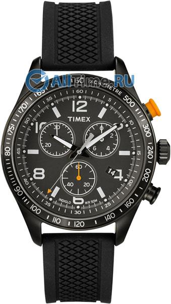 Мужские часы Timex T2P043