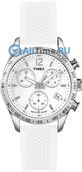Женские часы Timex T2P061