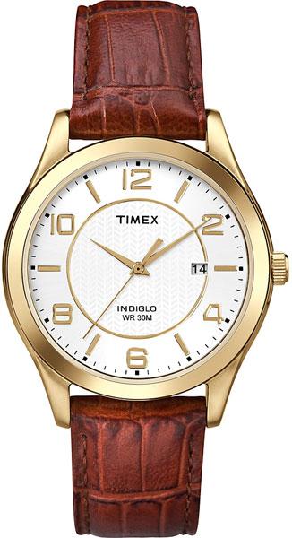 Мужские часы Timex T2P449 Timex   фото