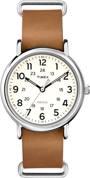 Мужские часы Timex T2P492