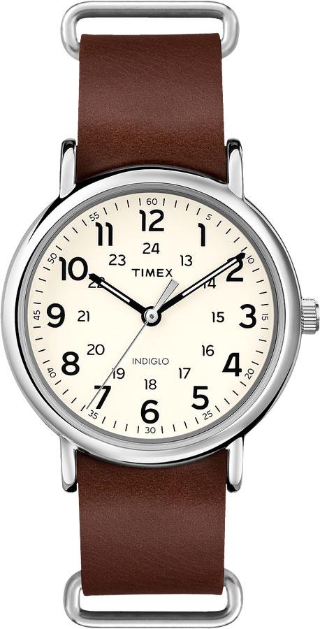 Мужские часы Timex T2P495RY