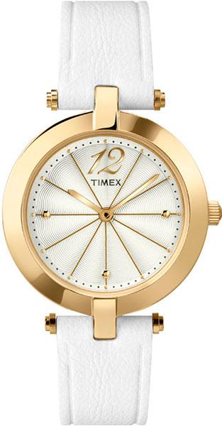 Женские часы Timex T2P542