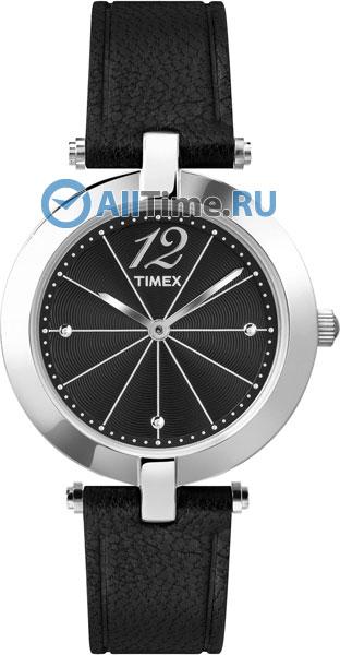 Женские часы Timex T2P544