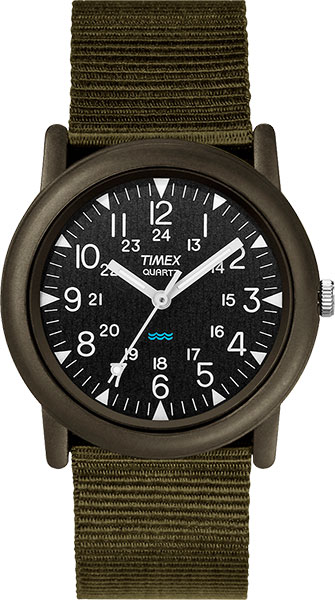 Мужские часы Timex T41711 timex t41711