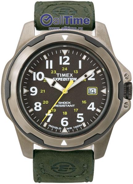 Мужские часы Timex T49271