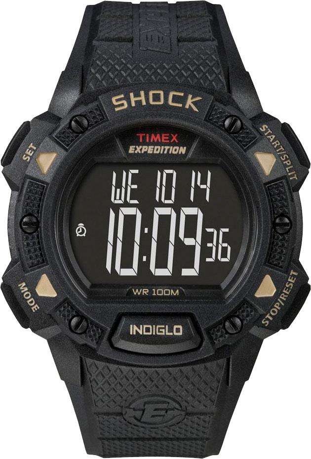 Мужские часы Timex T49896RM