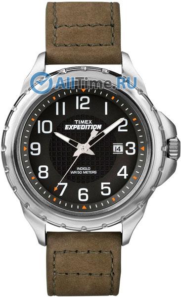 Мужские часы Timex T49945