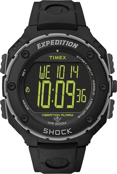 Мужские часы Timex T49950