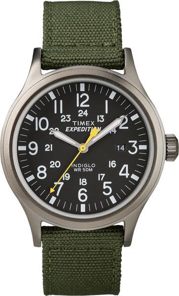 Мужские часы Timex T49961
