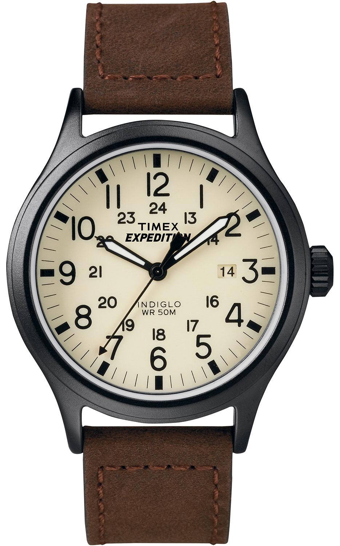 Мужские часы Timex T49963