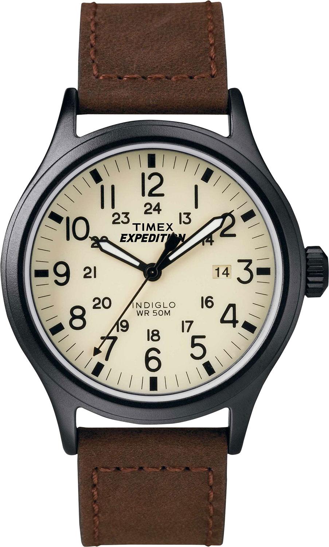 купить Мужские часы Timex T49963RY по цене 6650 рублей