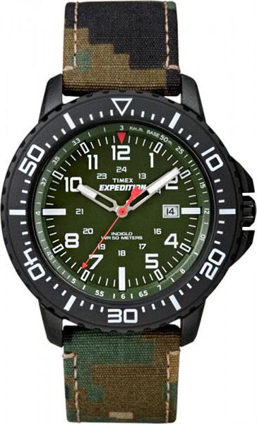 Мужские часы Timex T49965